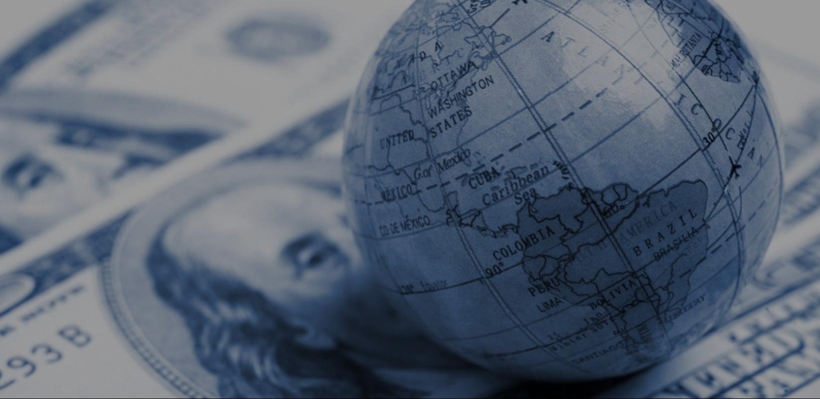 società offshore