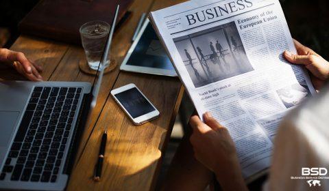 Come aprire una società offshore nei principali paradisi fiscali nel mondo