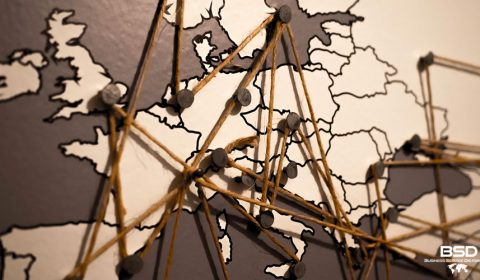 I principali paradisi fiscali nell'Unione Europea