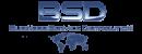 BSD Service: paradisi fiscali, società offshore, conti offshore