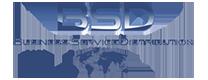 BSD service