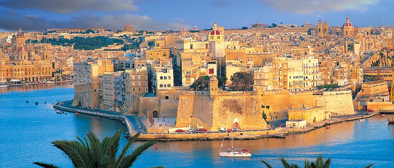 conto offshore a Malta
