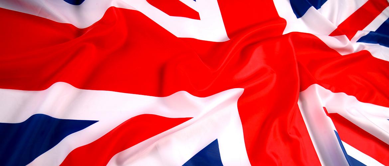 aprire un conto offshore a Londra