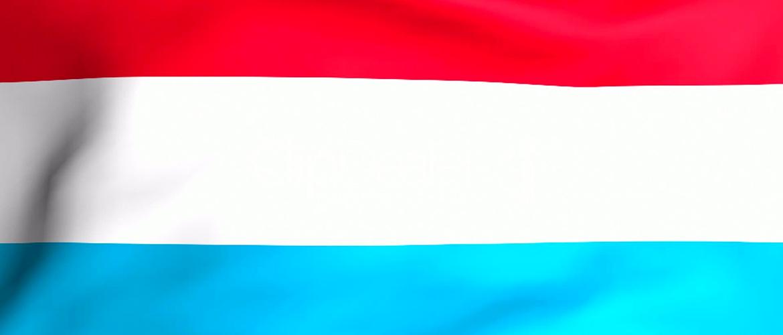 aprire un conto offshore in Lussemburgo
