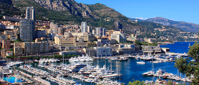 aprire un conto offshore a Montecarlo
