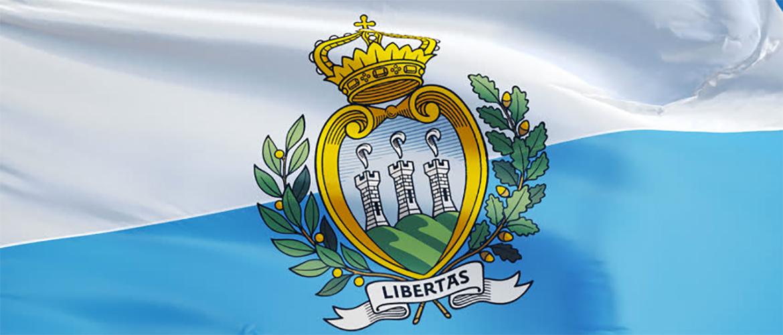 aprire un conto offshore a San Marino