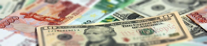 come aprire un conto corrente estero anonimo