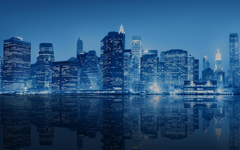 Aprire una società all'estero o un conto offshore nei principali paradisi fiscali
