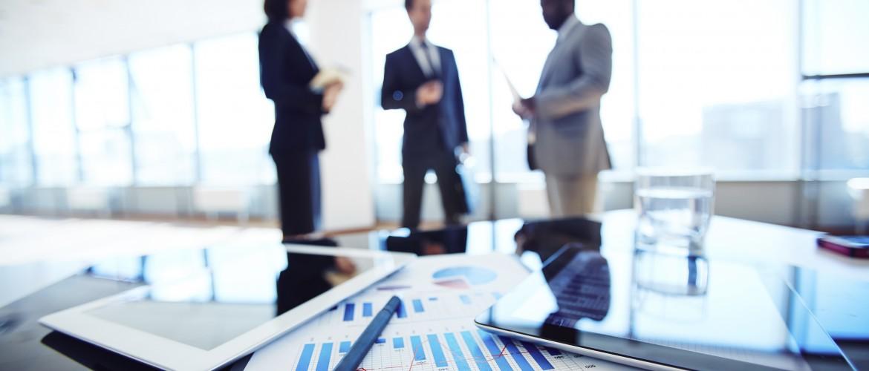 consulenza per aprire una società offshore in Bulgaria