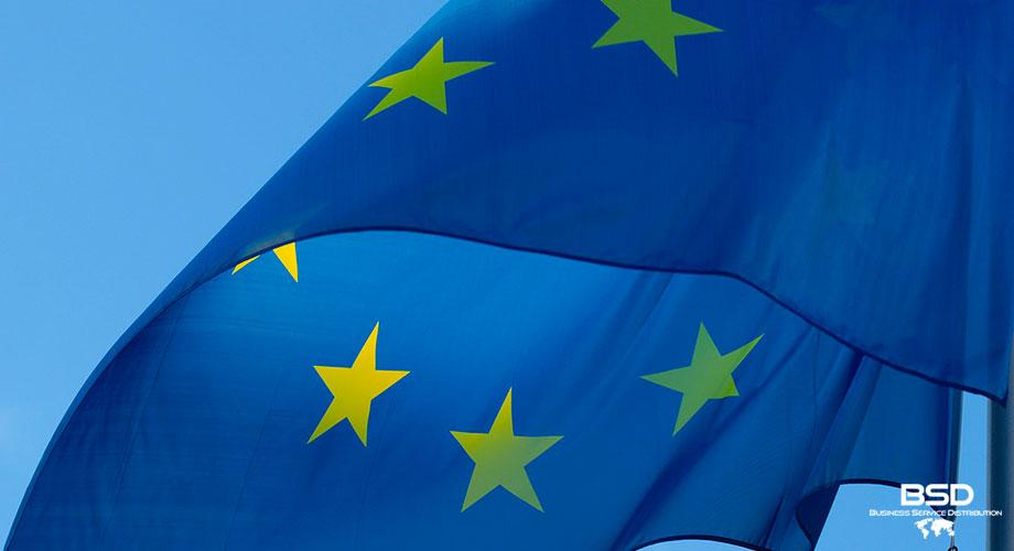 Paradisi Fiscali in Europa nella top ten mondiale