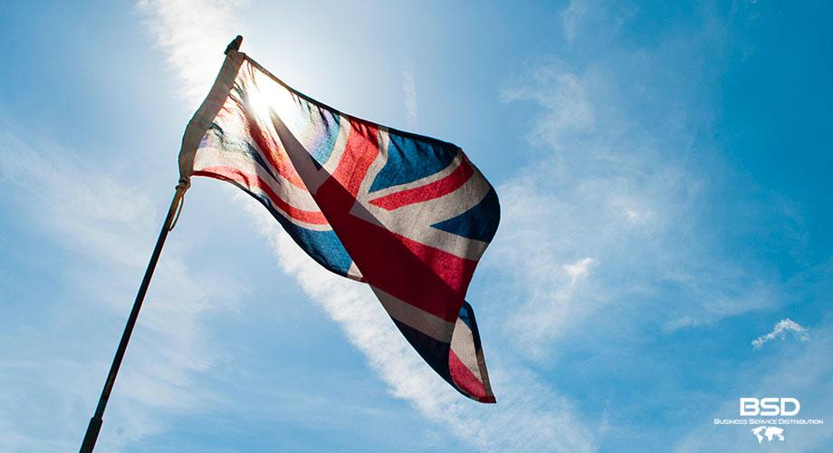 Perché aprire una LTD UK