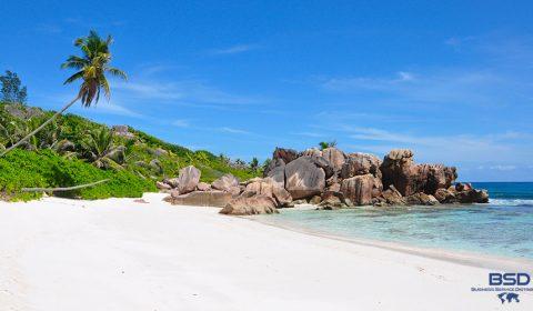 Scopri i vantaggi del paradiso fiscale delle Seychelles