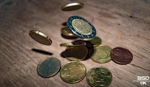 aprire un conto estero: Svizzera