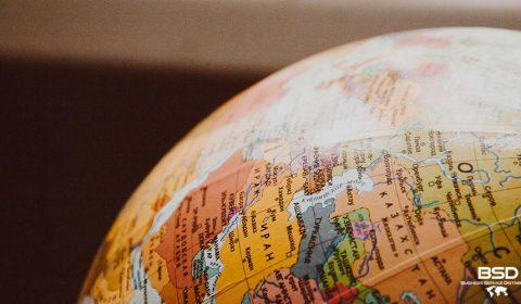società estero cosa serve sapere
