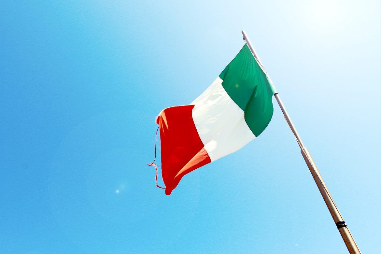 società offshore in Italia