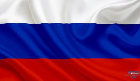 paradisi fiscali in Russia