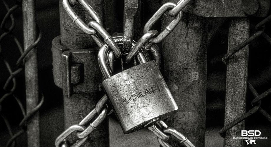Scandalo Appleby rischi per le società offshore