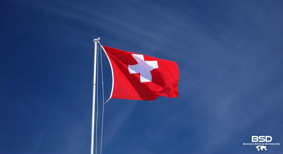 La Svizzera entra nella White List dei paradisi fiscali