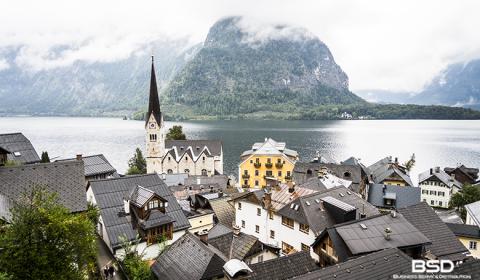 paradiso fiscale in Austria
