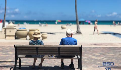 paradisi-fiscali-per-pensionati