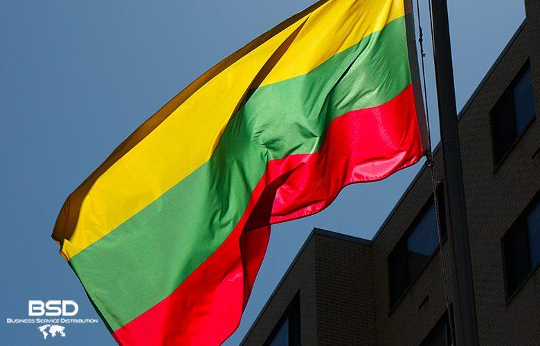 Lituania tra i paradisi fiscali europei