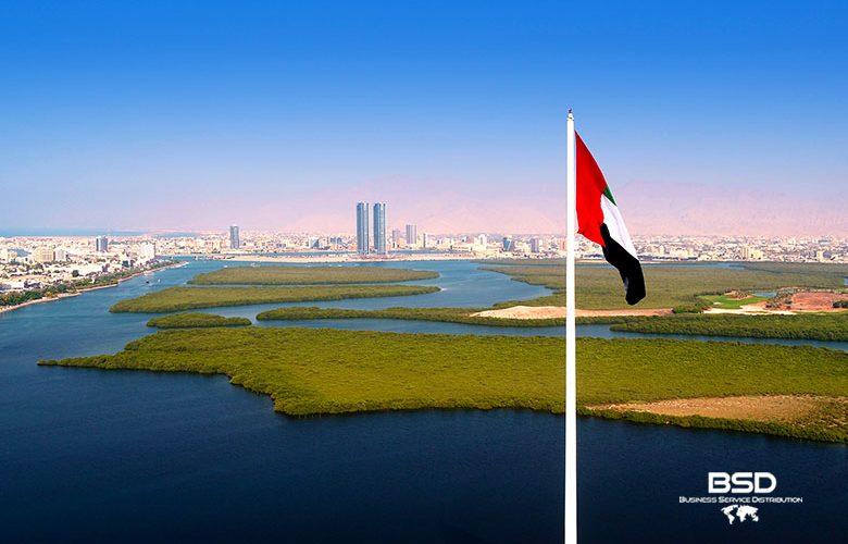 Il paradiso fiscale di Ras-Khaimah: un emirato ancora poco conosciuto