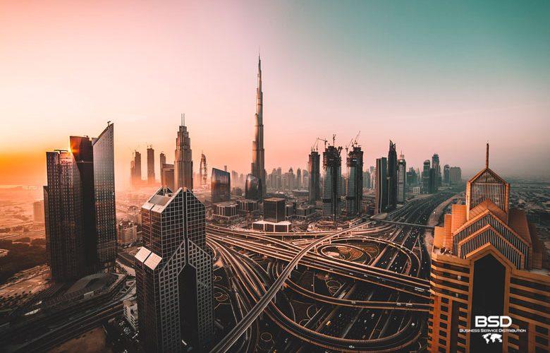 Banche offshore: aprire un conto corrente a Dubai