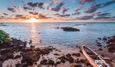 Paradisi fiscali in crescita economica: il caso delle isole Mauritius