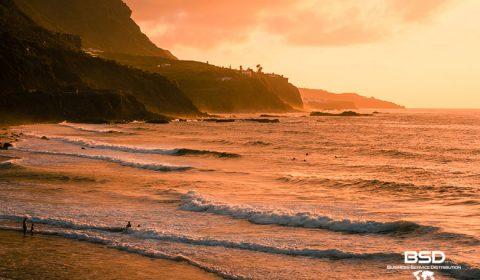 Paradisi fiscali in Europa: i vantaggi delle isole Canarie
