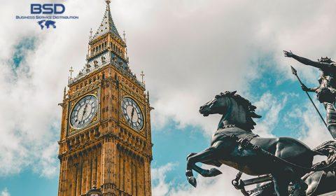 Società ltd a Londra: in cosa si differenziano dalle srl italiane?