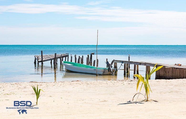 Il paradiso fiscale del Belize: privacy garantita per le società e gli investitori