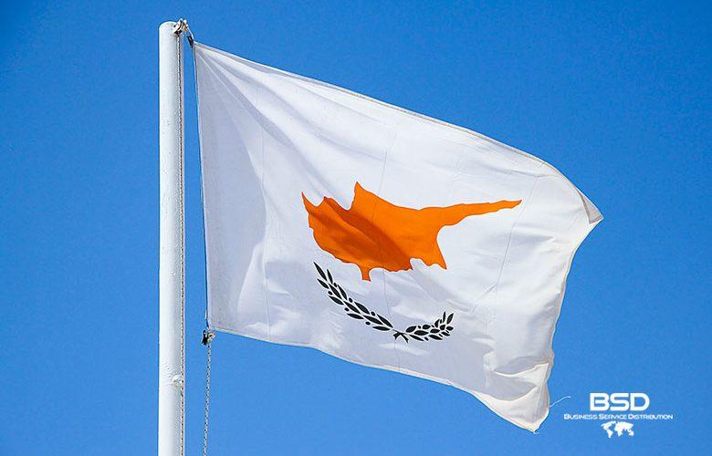 Paradisi Fiscali nel mediterraneo: 3 motivi per scegliere Cipro