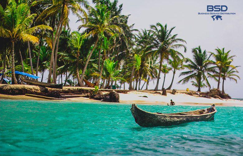 Società offshore: perché scegliere di aprirne una a Panama