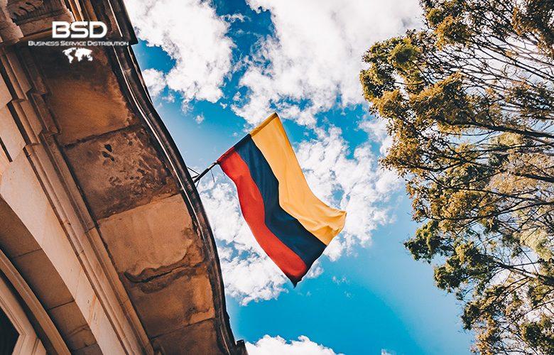 Paradisi fiscali: aprire una società per azioni semplificata in Colombia