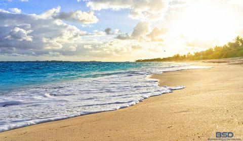 Il paradiso fiscale delle Bahamas: scopri i vantaggi