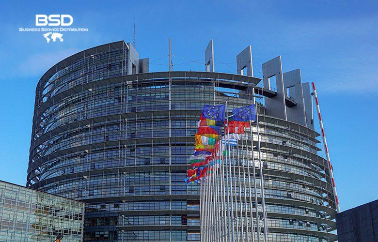 Situazione-paradisi-fiscali-2019-la-funzione-dell-Ecofin