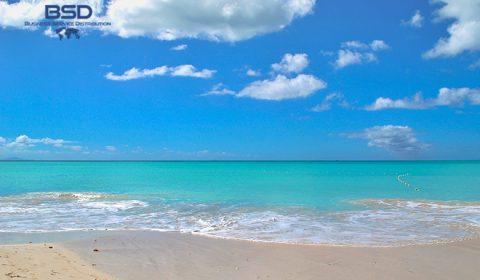 Paradisi-fiscali-e-protezione-della-privacy-il-caso-di-Antigua
