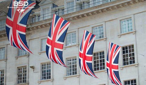Ltd inglese: cosa succederà dopo la Brexit?
