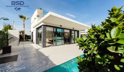 Paradisi Fiscali: come evolve il settore immobiliare
