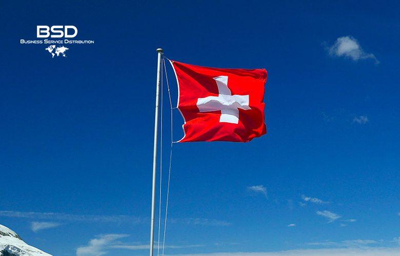 La Svizzera esce dalla lista grigia dei paradisi fiscali