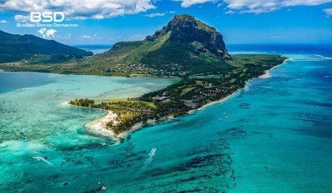 Società offshore: perchè scegliere le Mauritius