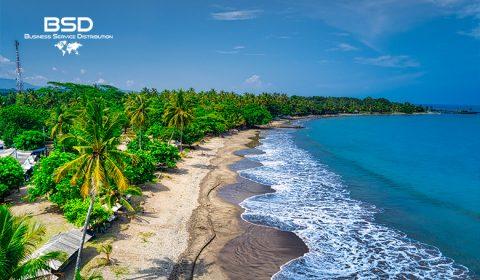 Paradiso Fiscale: aprire una società offshore in Costa Rica
