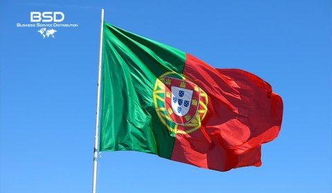 Paradisi Fiscali: il Portogallo