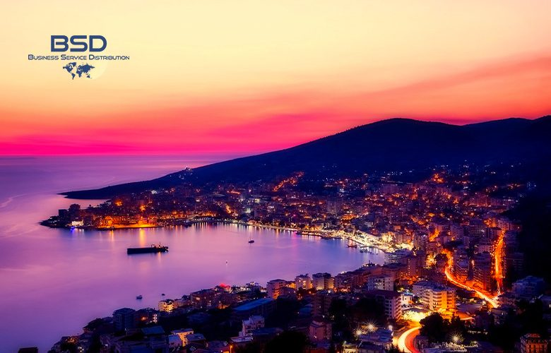 Albania: un nuovo paradiso fiscale in Europa