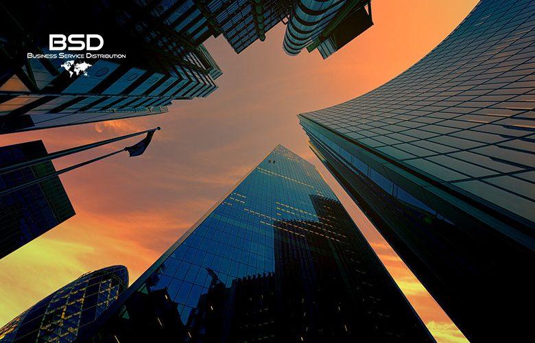 Partita IVA comunitaria: cos'è e come facilita l'apertura di una società offshore