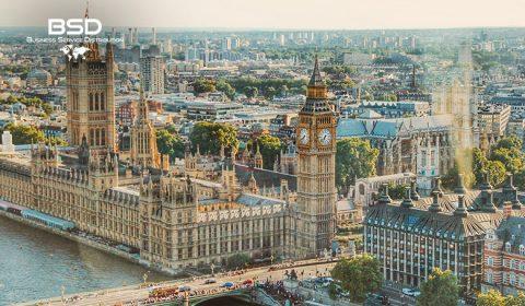 La Brexit e il paradiso fiscale di Londra: cosa succederà all'Italia?