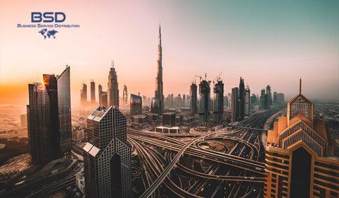 Paradisi Fiscali: verso i nuovi Paesi hi tech