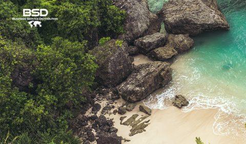 CaymanBlog (1)