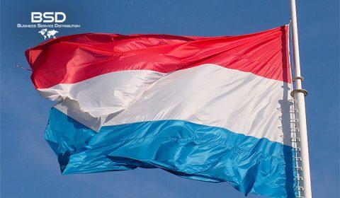 Il Lussemburgo è tra i paradisi fiscali sotto accusa