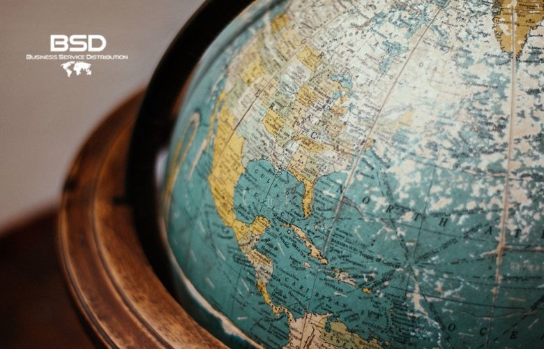 Società Offshore e OFC: cosa è bene sapere